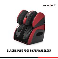 Classic Plus Foot and Calf Massager