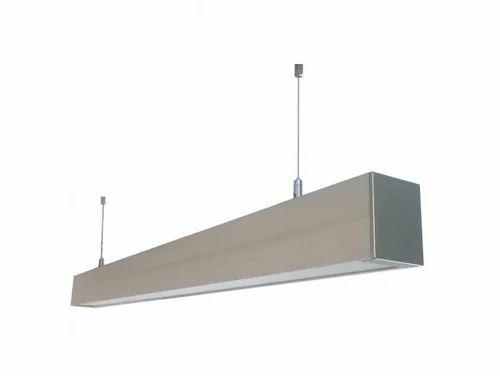 linear pendant lighting. Linear Pendant Light 1.2M Lighting