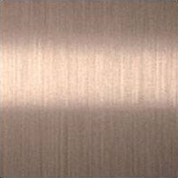 Decorative Stainless Steel Sheets Stainless Steel Gold