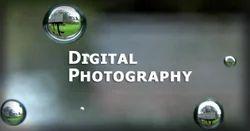 Digital Photography Service