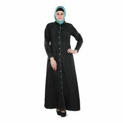 Burkha - Ladies Burkha Latest Price, Manufacturers & Suppliers