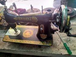 Krishna Sewing Machines