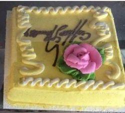 Cake In Warangal Telangana