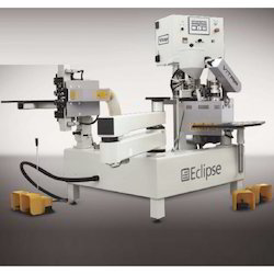 Edge Banding Machine at Best Price in India