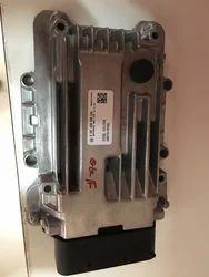 Air Compressor Spares