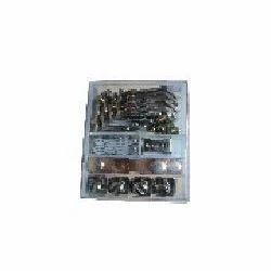 DOL Spare Kit 8mm