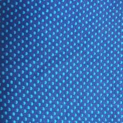 Polyester Dry Fit Fabric