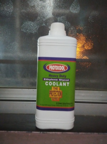 Ethylene Glycol Coolant >> Coolant Ethylene Glycol