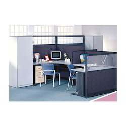 Office Workstation Manufacturers Suppliers Dealers In Gurgaon