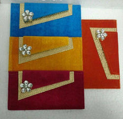 Designer Envelope in Delhi | Suppliers, Dealers & Retailers of ...