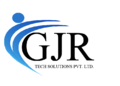 GJR Tech Solutions Pvt. Ltd.