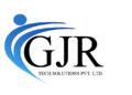 GJR Tech Solutions Pvt. Ltd.
