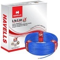 Havells Submersible Cables