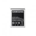 Samsung Galaxy S4 Battery Black