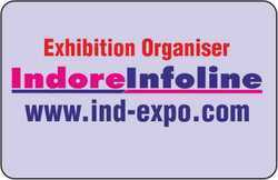 Business Exhibitions Services