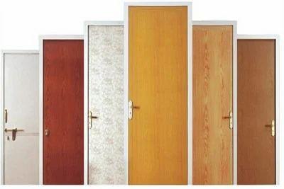 PVC Bathroom Doors General Marketing Agencies Madurai ID - Pvc bathroom doors