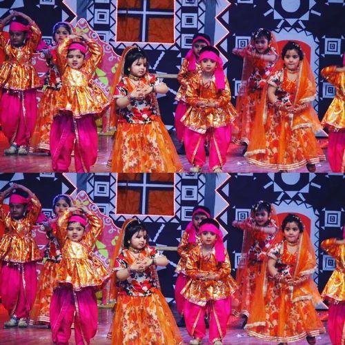 cultural dance dress dancing dress ड स व ल कपड
