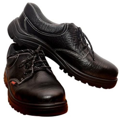 Karam Safety Shoes In Delhi - Style Guru Fashion Glitz Glamour Style Unplugged