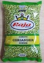 Coriander Powder 500Gm