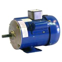 Crompton Greaves single phase Electric Motor