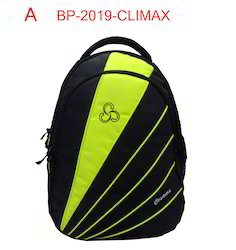 Backpack A 2019 Climax