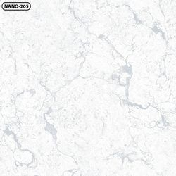 Vitrified Tiles Suppliers Manufacturers Amp Traders In India
