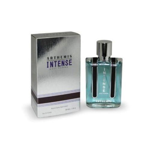 6bbaa57673 Mens perfume - Givenchy Gentlemen Only EDT For Men Retailer from Hyderabad