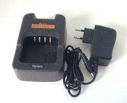 HYT Walkie Talkie Charger