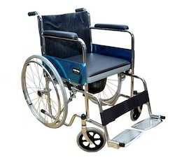 Folding Wheelchair Suppliers Manufacturers Amp Dealers In