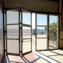 Folding Doors Manufacturers Suppliers Amp Exporters Of