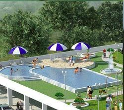 Swimming Pool Construction Swimming Pool Construction Services In India