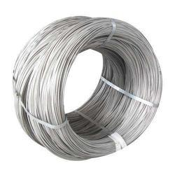 ASTM A580 Gr 414 Stainless Steel Wire