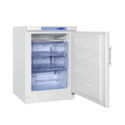 Bio Freezer -40 Degree Celsius