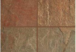 Copper Slate Natural