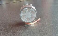 9 Wattage Dc Bike Light