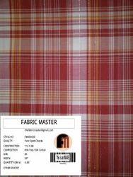 Lurex Fabrics FM000443