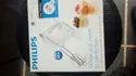 Phillips Hand Mixer