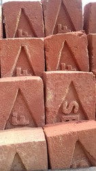 SBF Red Bricks