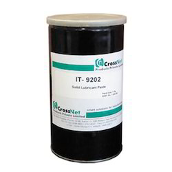 IT-9202 High Solid Lubricant Paste