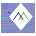 Mett-Bio Metallurgical Testing & Services