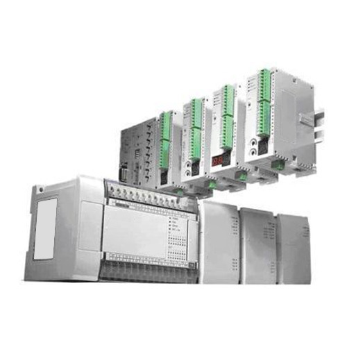 Programmable Logic Controller - Servo Motor Cable Manufacturer from