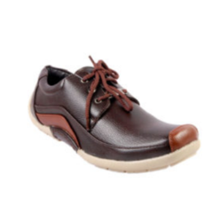 Raadow Party Wear Stylish Shoes For Men