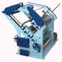 Corrugating Box Machine