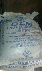 DCM Bleaching Powder