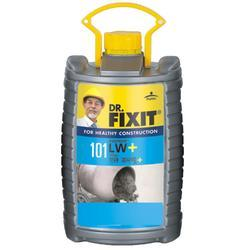 Dr Fixit Tile Adhesives