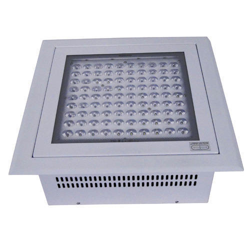 Syska LED Canopy Light  sc 1 st  IndiaMART & Syska Led Canopy Light Led Light - Shree Enterprises ...