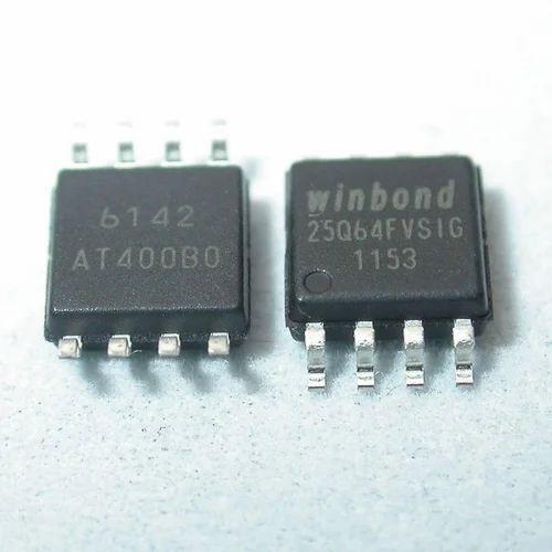 WINBOND VGA DRIVERS DOWNLOAD