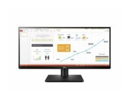 Ultrawide Business Monitors