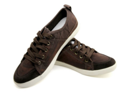 Man's Casual Shoes