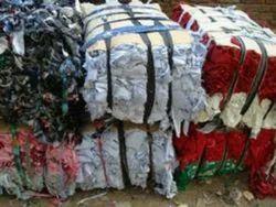 Waste Bundled